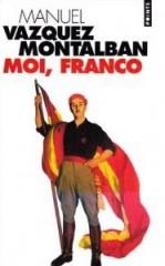 moi Franco.jpg