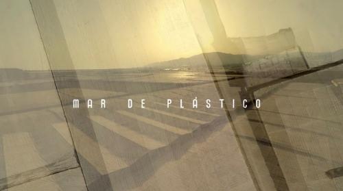 mar de plastico.jpg