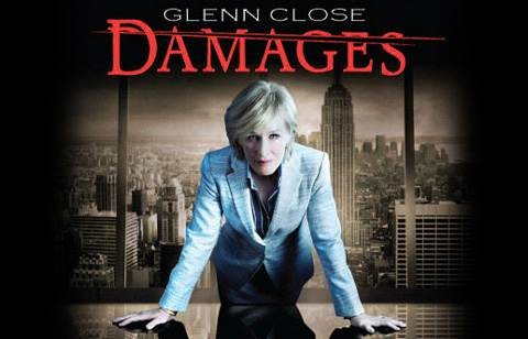 glenclose-damages-ijustine1.jpg