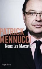 nous_les_marseillais_01.j_1.jpg